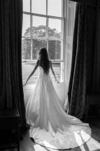Lisa Lucas Photography - Wonderful Wedding Supplier - Little Tree Weddings (5)