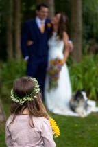 Lisa Lucas Photography - Wonderful Wedding Supplier - Little Tree Weddings (6)