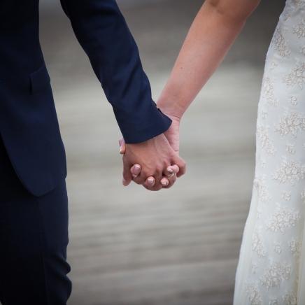 Lisa Lucas Photography - Wonderful Wedding Supplier - Little Tree Weddings (7)