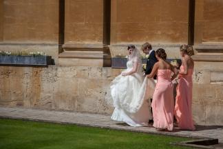 Lisa Lucas Photography - Wonderful Wedding Supplier - Little Tree Weddings (8)