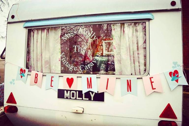 Miss Molly Caravan - Wonderful Wedding Suppliers - Little Tree Weddings - LTW (11)