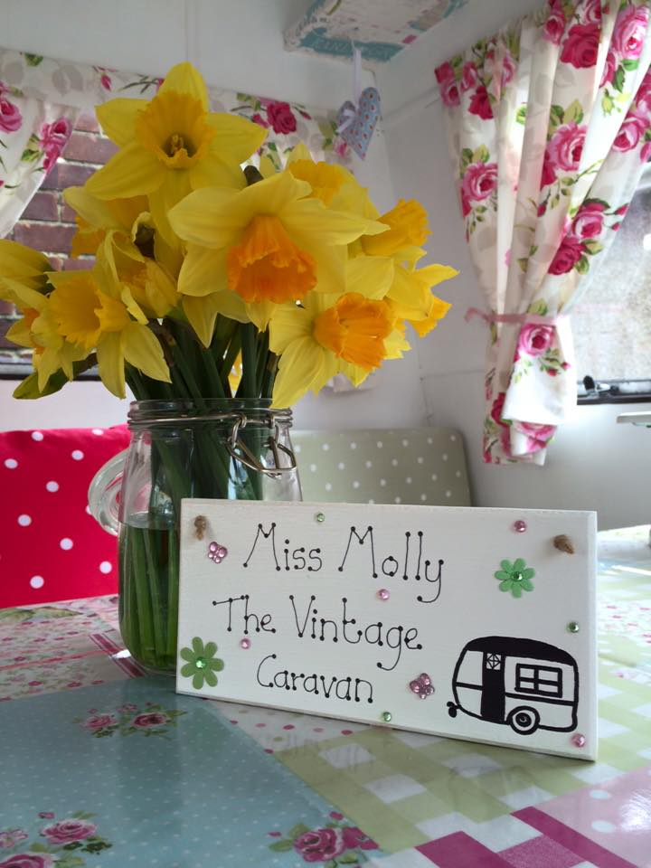 Miss Molly Caravan - Wonderful Wedding Suppliers - Little Tree Weddings - LTW (2)