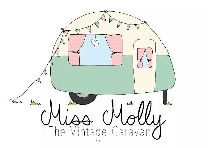 Miss Molly Caravan - Wonderful Wedding Suppliers - Little Tree Weddings - LTW (3).png