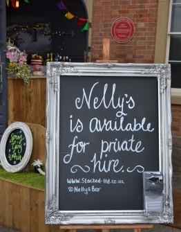 Nelly's Bar - Wonderful Wedding Suppliers - Little Tree Weddings - LTW (2)