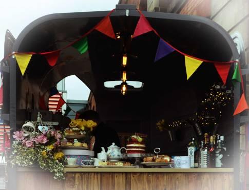 Nelly's Bar - Wonderful Wedding Suppliers - Little Tree Weddings - LTW (3)