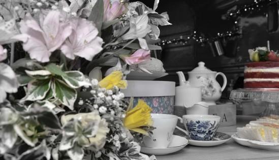 Nelly's Bar - Wonderful Wedding Suppliers - Little Tree Weddings - LTW (4)