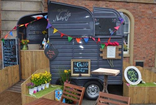 Nelly's Bar - Wonderful Wedding Suppliers - Little Tree Weddings - LTW (5)