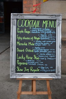 Nelly's Bar - Wonderful Wedding Suppliers - Little Tree Weddings - LTW (6)