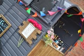 Nelly's Bar - Wonderful Wedding Suppliers - Little Tree Weddings - LTW (9)